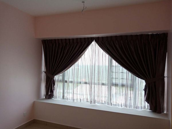 Day & Night Curtain   Supplier, Suppliers, Supplies, Supply | Kim Curtain Design & Decorating Enterprise