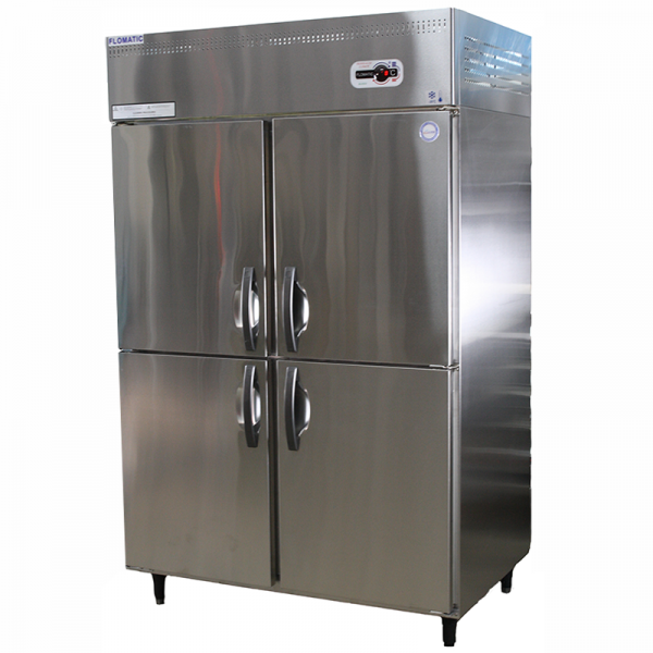 Upright Refrigerator Commercial Upright Refregerator Selangor, Penang, Malaysia, Kuala Lumpur (KL), Serendah, Simpang Ampat Supplier, Suppliers, Supply, Supplies | Oriental Steel Engineering Sdn Bhd