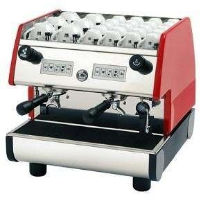 Fully Automatic Coffee Machine Commercial Electric Equipment Selangor, Penang, Malaysia, Kuala Lumpur (KL), Serendah, Simpang Ampat Supplier, Suppliers, Supply, Supplies   Oriental Steel Engineering Sdn Bhd