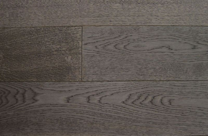 Green Collection #58 Oak Engineered Timber Singapore, Ang Mo Kio Supplier, Suppliers, Supply, Supplies | Greenland Resources Pte Ltd