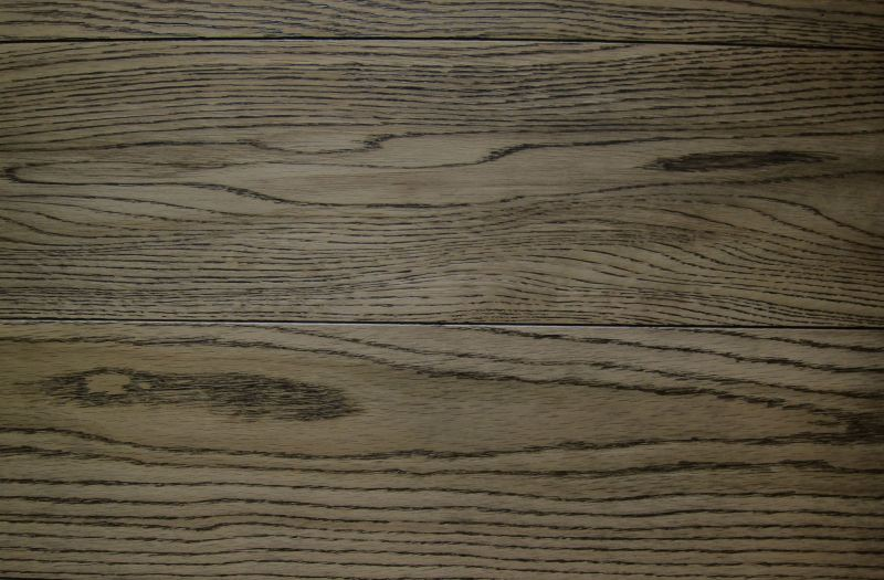Viceroy Oak Engineered Timber Singapore, Ang Mo Kio Supplier, Suppliers, Supply, Supplies   Greenland Resources Pte Ltd