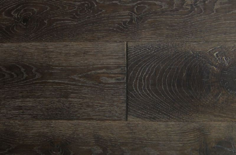 Gunmetal #3166 Oak Engineered Timber Singapore, Ang Mo Kio Supplier, Suppliers, Supply, Supplies | Greenland Resources Pte Ltd