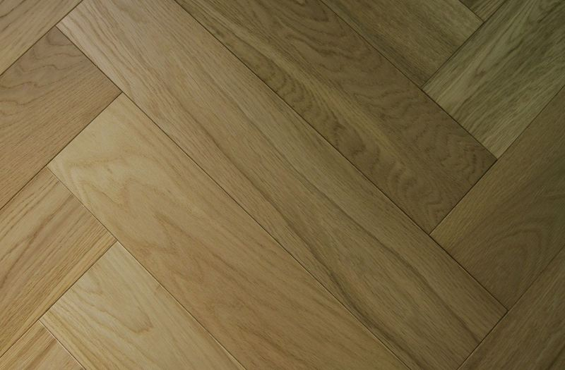 Natural Oak Engineered Timber Singapore, Ang Mo Kio Supplier, Suppliers, Supply, Supplies | Greenland Resources Pte Ltd