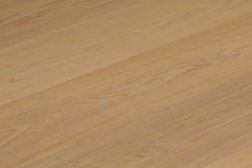 Tassy #95 Oak Engineered Timber Singapore, Ang Mo Kio Supplier, Suppliers, Supply, Supplies | Greenland Resources Pte Ltd