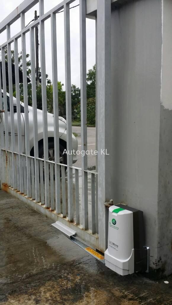 Taman Tanjung Puteri, Pasir Gudang, Johor Baru (dcmoto gfm925) AutoGate Kepong Our Portfolio Kuala Lumpur (KL), Kepong, Selangor, Malaysia Supplier, Suppliers, Supply, Supplies | Autogate KL
