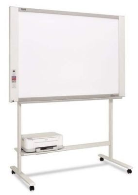 Electronic White Board PLUS Electronic White Board Johor Bahru (JB), Malaysia Supplier, Supply, Supplies, Retailer | SH Communications & Technologies Sdn Bhd / S.H. MARKETING