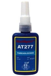 SEALXPERT AT277 THREADLOCKER Anerobic Thread Locker & Sealants Marine & Offshore Johor Bahru (JB), Johor, Malaysia Supplier, Suppliers, Supply, Supplies   KSJ Global Sdn Bhd