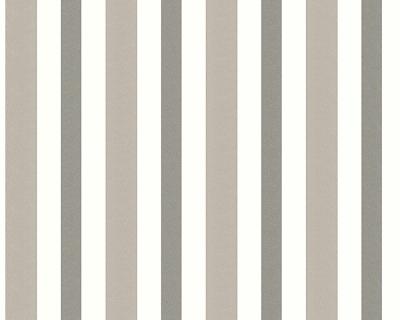 Wallpaper 885616