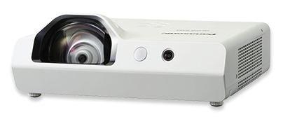 PT-TX410 PANASONIC LCD Projector Johor Bahru (JB), Malaysia Supplier, Supply, Supplies, Retailer | SH Communications & Technologies Sdn Bhd / S.H. MARKETING