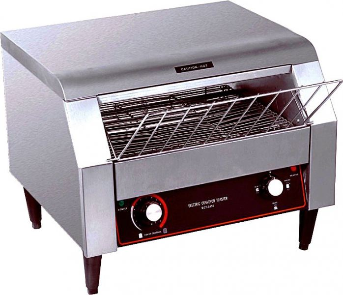 Electric Conveyor Toaster Commercial Toaster Johor Bahru (JB), Malaysia, Selangor, Kuala Lumpur (KL), Puchong Supplier, Suppliers, Supply, Supplies   GL Baker Solutions Sdn Bhd