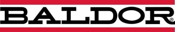 REPAIR BALDOR AC SERVO DRIVE SD23H2A42-E SD23H2A42-EO MALAYSIA SINGAPORE BATAM INDONESIA  Repairing    Repair, Service, Supplies, Supplier | First Multi Ever Corporation Sdn Bhd