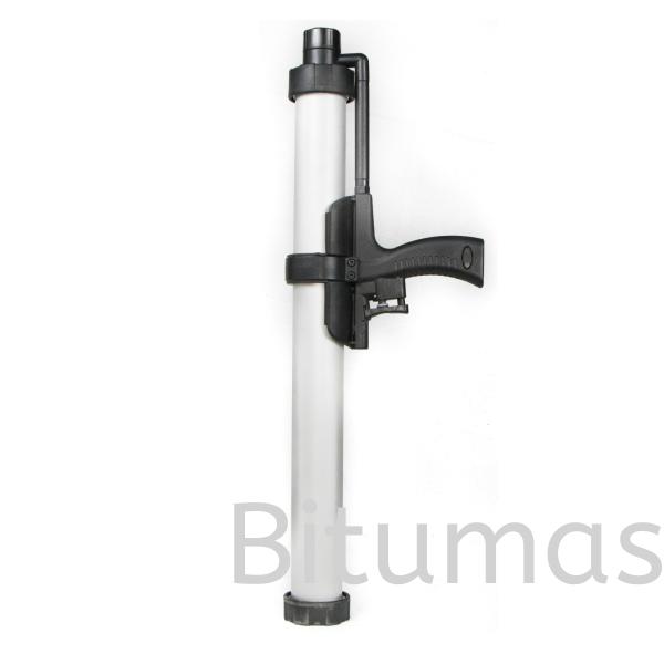 Sealant Pnuematic Gun Bitumas Selangor, Malaysia, Kuala Lumpur (KL), Puchong Supplier, Suppliers, Supply, Supplies | Bitumas Asia Sdn Bhd