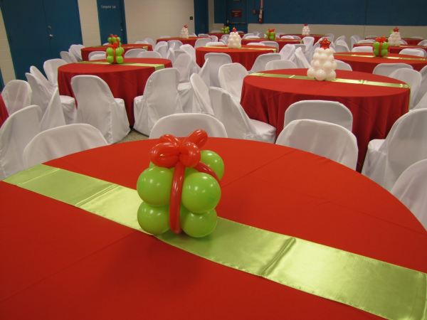 Banquet tables & chairs Decoration cover Banquet Penang, Malaysia, Ayer Itam Supplier, Supply, Supplies, Installation | YK Curtain