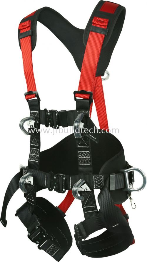 Body Harness FBH50803