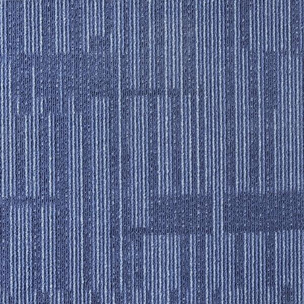 SP05 Pacific Blue SPECTRUM SAPHIRA Selangor, Malaysia, Kuala Lumpur (KL), Petaling Jaya (PJ) Supplier, Supply, Supplies, Wholesaler | Walls & Floors (M) Sdn Bhd