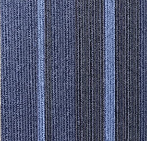 BB06 Dark Blue BROADBAND SAPHIRA Selangor, Malaysia, Kuala Lumpur (KL), Petaling Jaya (PJ) Supplier, Supply, Supplies, Wholesaler | Walls & Floors (M) Sdn Bhd