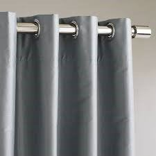 simple rod curtain rod Penang, Malaysia, Ayer Itam Supplier, Supply, Supplies, Installation | YK Curtain