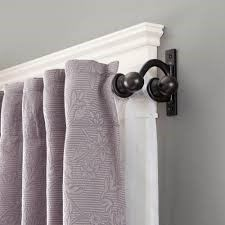 curtain rod curtain rod Penang, Malaysia, Ayer Itam Supplier, Supply, Supplies, Installation | YK Curtain