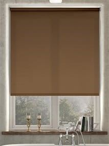 roller blind (6) roller blind Blind Penang, Malaysia, Ayer Itam Supplier, Supply, Supplies, Installation | YK Curtain