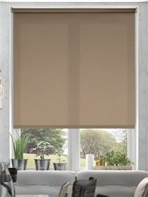 roller blind (5) roller blind Blind Penang, Malaysia, Ayer Itam Supplier, Supply, Supplies, Installation | YK Curtain