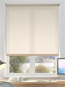 roller blind (2) roller blind Blind Penang, Malaysia, Ayer Itam Supplier, Supply, Supplies, Installation | YK Curtain