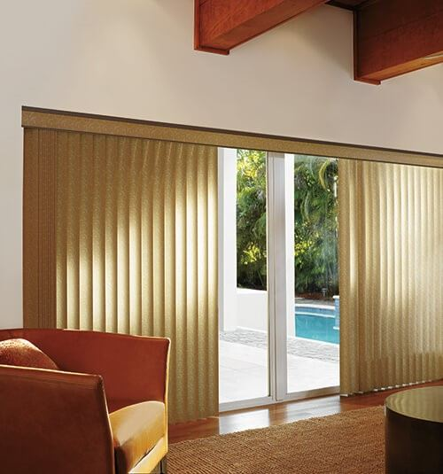 vertical blind (2) Vertical blind Blind Penang, Malaysia, Ayer Itam Supplier, Supply, Supplies, Installation | YK Curtain