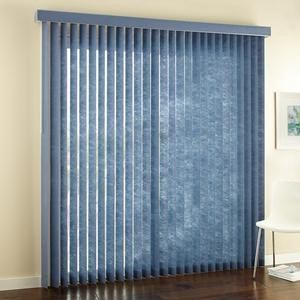 Vertical blind Vertical blind Blind Penang, Malaysia, Ayer Itam Supplier, Supply, Supplies, Installation | YK Curtain