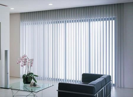 vertical blind (9) Vertical blind Blind Penang, Malaysia, Ayer Itam Supplier, Supply, Supplies, Installation | YK Curtain