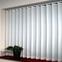 vertical blind (8) Vertical blind Blind Penang, Malaysia, Ayer Itam Supplier, Supply, Supplies, Installation | YK Curtain