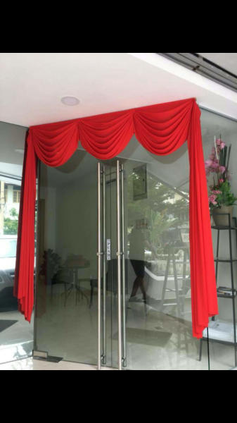 Normal ang chai Others Penang, Malaysia, Ayer Itam Supplier, Supply, Supplies, Installation | YK Curtain