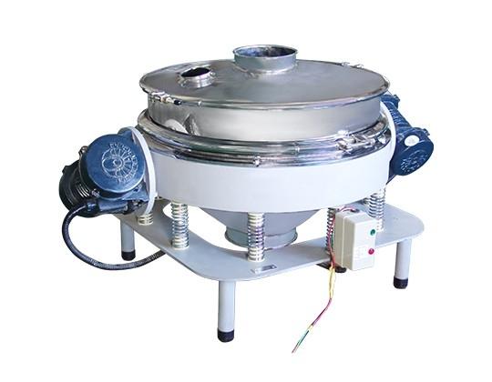 GY-600D / 800D Vertival Discharge Vibratory Separator Vibration Separator Selangor, Johor Bahru (JB), Malaysia, Kuala Lumpur (KL), Puchong, Skudai Supplier, Suppliers, Supply, Supplies | Southern Machineries Sdn Bhd