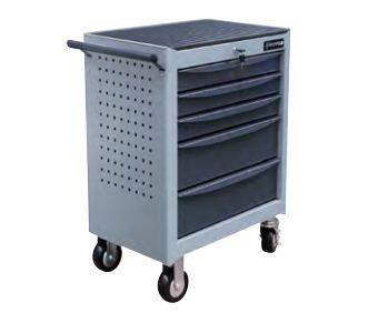 Tool Trolley (S025011) Tool Box, Tool Trolley, Aluminium Tool Box Tools Bag & Storage Handtools Malaysia Johor Bahru JB Singapore Supplier, Supply | Dou Yee Enterprises (S) Pte Ltd