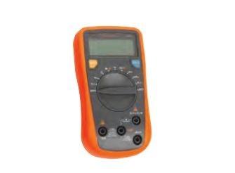 Digital Multimeter (S034002) Tool Set, Tester, Digital Multimeter Electrical Tools Handtools Malaysia Johor Bahru JB Singapore Supplier, Supply | Dou Yee Enterprises (S) Pte Ltd