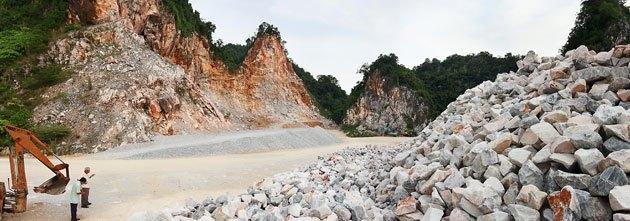 Dolomite Dolomite Malaysia, Kuala Lumpur (KL), Selangor, Cheras Supplier, Suppliers, Supply, Supplies | FERLAB SDN BHD