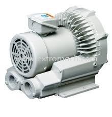 Hitachi Vortex Blower High-Pressure Compact Type (G Series) HITACHI VORTEX BLOWER Johor Bahru (JB), Malaysia, Taman Daya Supplier, Suppliers, Supply, Supplies   Extro Machinery Trading Sdn Bhd