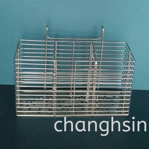 CH 1818 OTHERS ACCESSORIES Kedah, Malaysia, Kulim Supplier, Suppliers, Supply, Supplies | Chang Hsin Industry (M) Sdn Bhd
