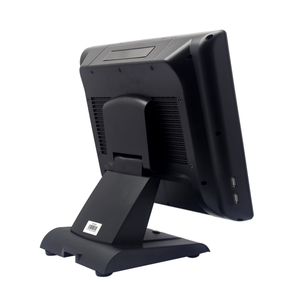 MC1912 All in One Terminal All In One Terminal  POS Hardware Johor Bahru, JB, Malaysia  | LKSoft Solutions (M) Sdn Bhd