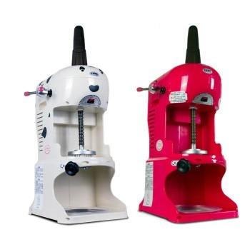 Taiwan Commercial Ice Shaver Machine Ice Shaver Machine Johor Bahru (JB), Malaysia, Selangor, Kuala Lumpur (KL), Puchong Supplier, Suppliers, Supply, Supplies | GL Baker Solutions Sdn Bhd