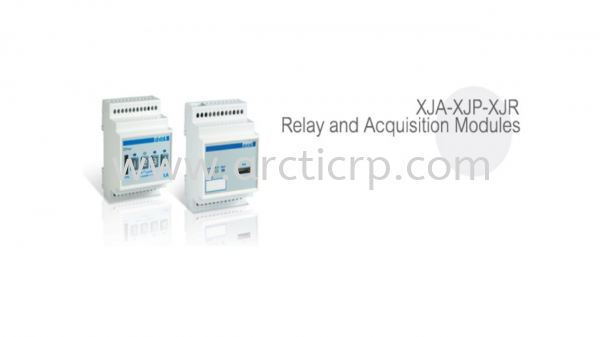 XJA50D & XJA50SL ALARMS/STATUS ACQUISITION MODULES Dixell Monitoring Systems DIXELL Selangor, Malaysia, Kuala Lumpur (KL), Puchong Supplier, Suppliers, Supply, Supplies | Arctic Refrigeration Components Supply Sdn Bhd