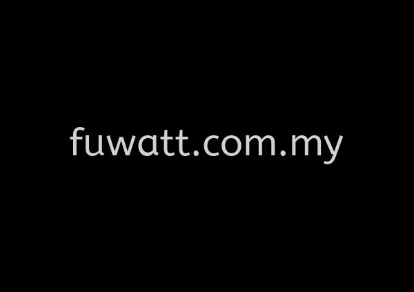NWB MP100 套房  卧室   Supplier, Suppliers, Supply, Supplies   Fu Watt Furniture Trading Sdn Bhd