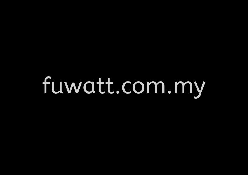 NWB MP100 Bedroom Set BEDROOM Kulaijaya, Johor, Johor Bahru (JB). Supplier, Suppliers, Supplies, Supply | Fu Watt Furniture Trading Sdn Bhd