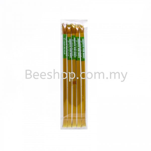 É­ÁÖÒ°·äÃÛ°ô x 5Ö§ Raw Honey Stick   Supply, Supplier, Suppliers, Wholesaler | Eco Bee Shop Sdn Bhd