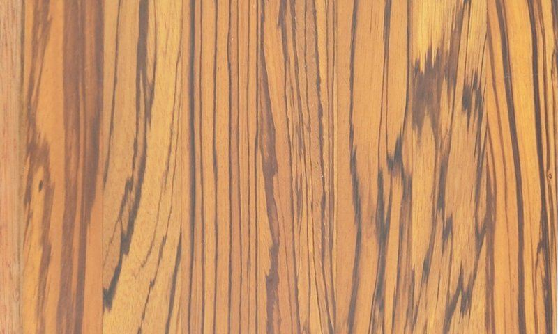 Zebrano Solid Flooring Singapore, Ang Mo Kio Supplier, Suppliers, Supply, Supplies | Greenland Resources Pte Ltd