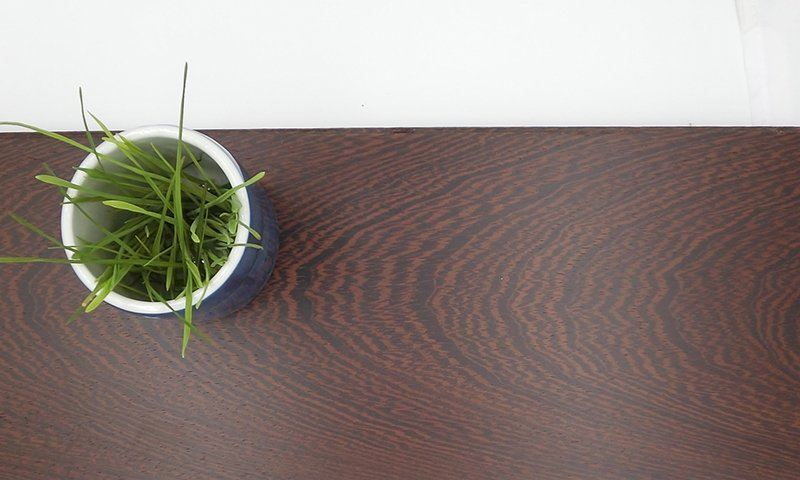 Wenge Solid Flooring Singapore, Ang Mo Kio Supplier, Suppliers, Supply, Supplies | Greenland Resources Pte Ltd