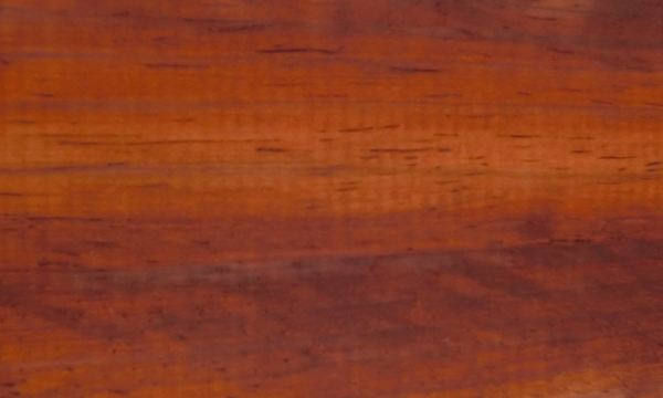 Rosewood Solid Flooring Singapore, Ang Mo Kio Supplier, Suppliers, Supply, Supplies | Greenland Resources Pte Ltd