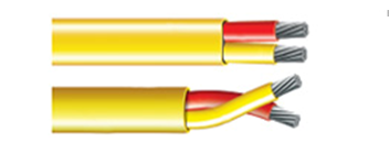 FEP 每 FEP INSULATED - 200∼C THERMO COUPLE CABLE CABLE ELECTRICAL PRODUCT Selangor, Malaysia, Kuala Lumpur (KL), Puchong Supplier, Supply, Supplies, Services | LSA Energy Resources Sdn Bhd