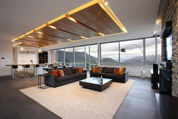 Timber Ceiling Products Singapore, Ang Mo Kio Supplier, Suppliers, Supply, Supplies   Greenland Resources Pte Ltd