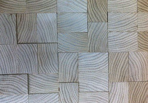 Oak Decorative Flooring Products Singapore, Ang Mo Kio Supplier, Suppliers, Supply, Supplies | Greenland Resources Pte Ltd