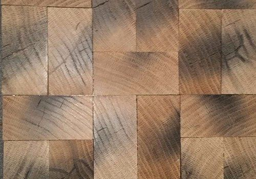 Oak with Crack Decorative Flooring Products Singapore, Ang Mo Kio Supplier, Suppliers, Supply, Supplies | Greenland Resources Pte Ltd