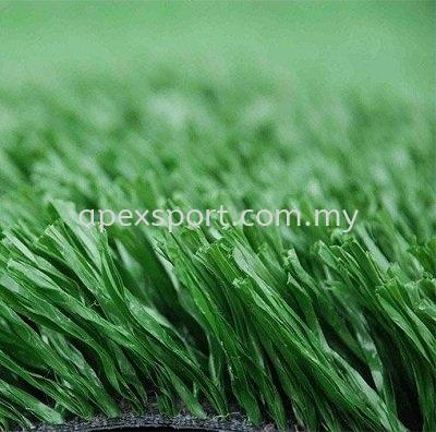 Hockey Series Lawn Bowl Rink Kuala Lumpur (KL), Malaysia, Selangor, Damansara Contractor, Builder | Apex Sport Builders Sdn Bhd